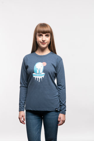 Polar Bear Charity Tee