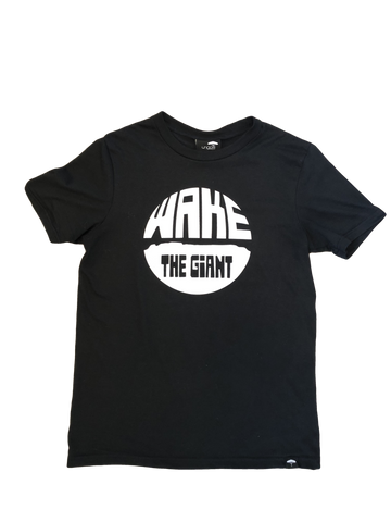 Wake The Giant Tee