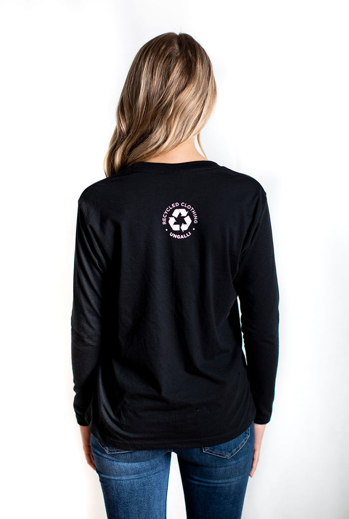 Changing Seasons Women's Long Sleeve