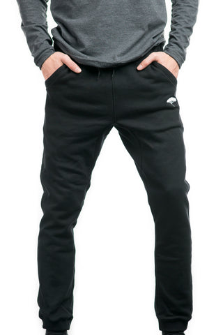 Men's Recycled Joggers