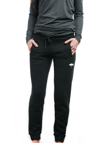 Women's Recycled Joggers