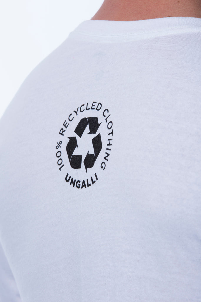The Original Recycled Tee