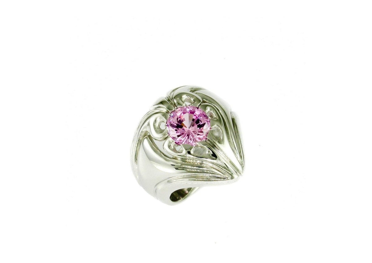 Our Ring for Cate, Customised Gallery