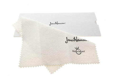 Re-usable Cleaning Cloth   - Jens Hansen