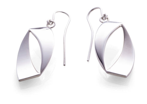 2015 Legacy Sails Earrings   - Jens Hansen - 5