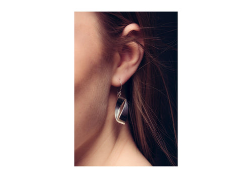 2015 Legacy Sails Earrings   - Jens Hansen - 4