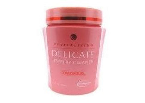 Delicate Liquid Jewellery Cleaner   - Jens Hansen