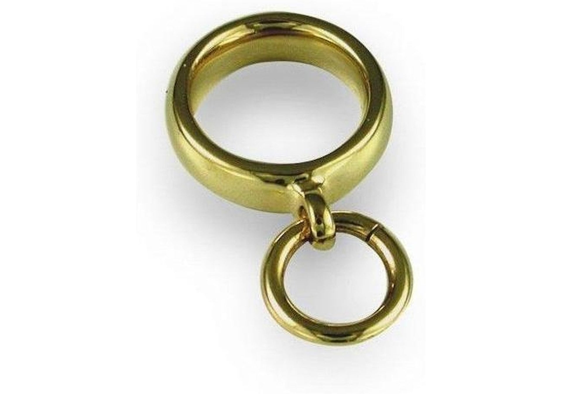 Replica Ring Charm   - Jens Hansen - 1