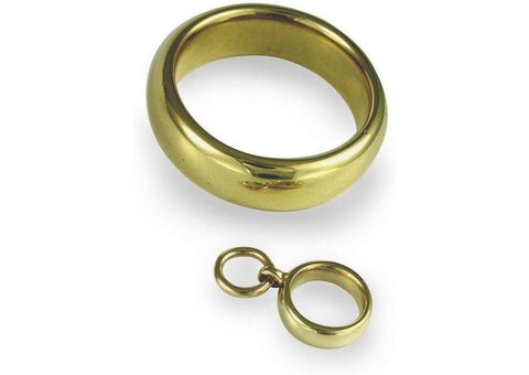 Replica Ring Charm   - Jens Hansen - 2