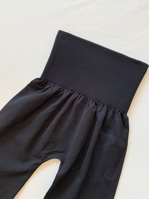 Steph High Waist Leggings
