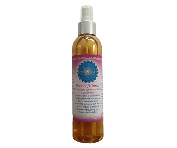 PanaSEA Facial and Body Toner™