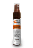 Ride-Glide Anti Corrosion Spray