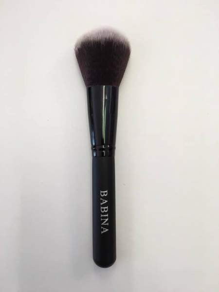 Babina Makeup Babina Powder Brush