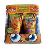 Clearance Health & Beauty Kids & Toys Moshi Monsters Kids Gift Pack