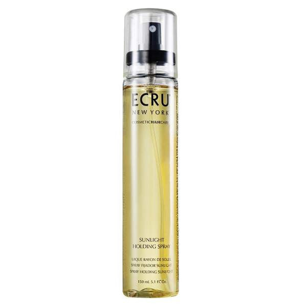 ECRU Haircare ECRU New York Sunlight Holding Spray