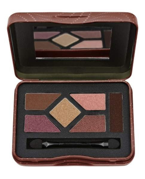 LA Girl Makeup LA Girl Eyeshadow - Be Bold and Beautiful