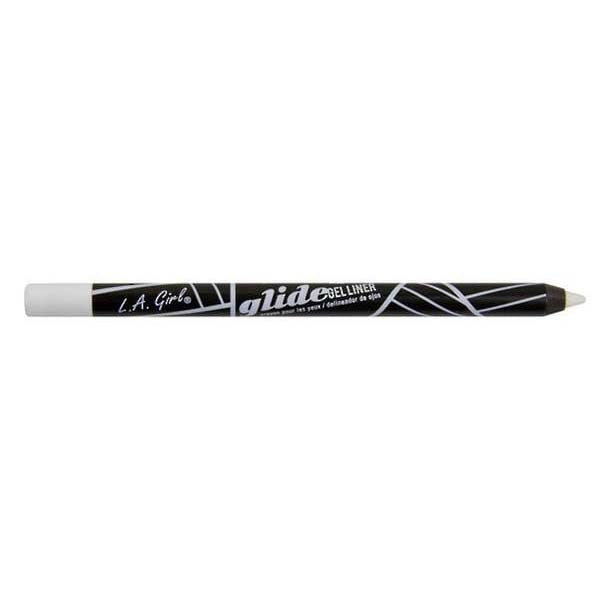 La Girl Makeup LA Girl Glide Pencil - Whiten