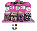 LA Girl Manicure LA Girl DIY Nail Kit - Fabulous