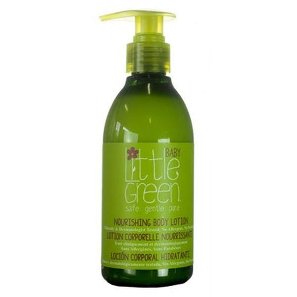 Little Green Baby Little Green Baby Nourishing Body Lotion 240ml