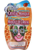 Montagne Jeunesse Skincare - Face Montagne Jeunesse Face Mask - Crystallized Hone & Passion Flower 15g