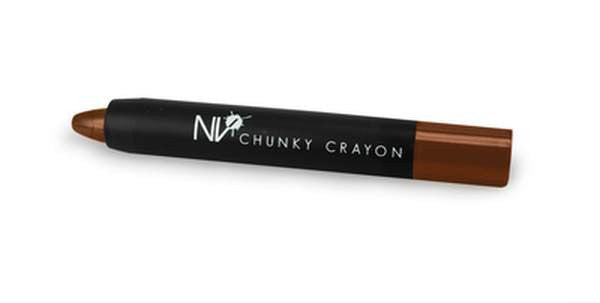 NV Makeup NV Eye Crayon - Cinnamon
