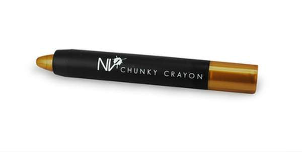 NV Makeup NV Eye Crayon - Ingot