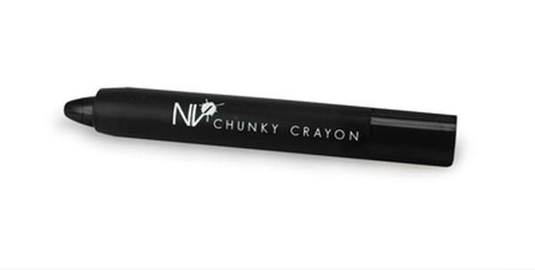 NV Makeup NV Eye Crayon - Jupiter