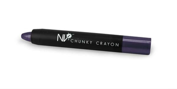 NV Makeup NV Eye Crayon - Navy