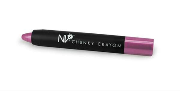 NV Makeup NV Eye Crayon - Sugar Plum