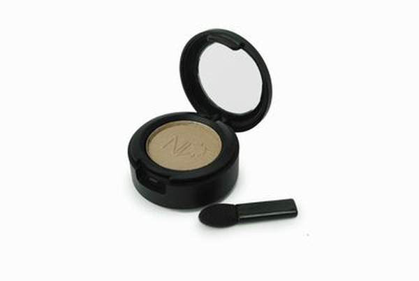 NV Makeup NV Eyeshadow - Mist