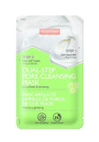 Purederm Skincare - Face Dual-step Pore Cleansing Mask