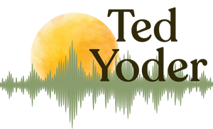 Ted Yoder Music