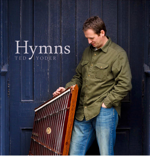 Hymns - DIGITAL DOWNLOAD