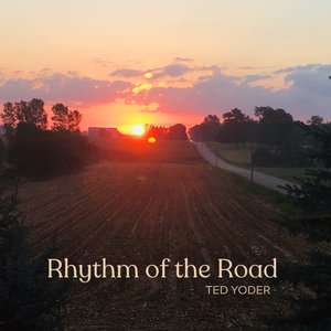 Rhythm of the Road