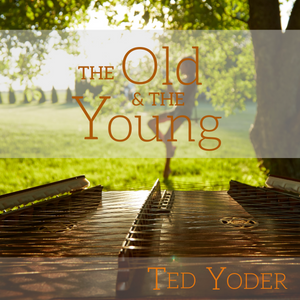 The Old & The Young - DIGITAL DOWNLOAD - Single