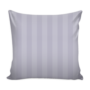 Crocus Luxurious 16 Inch Throw Pillow