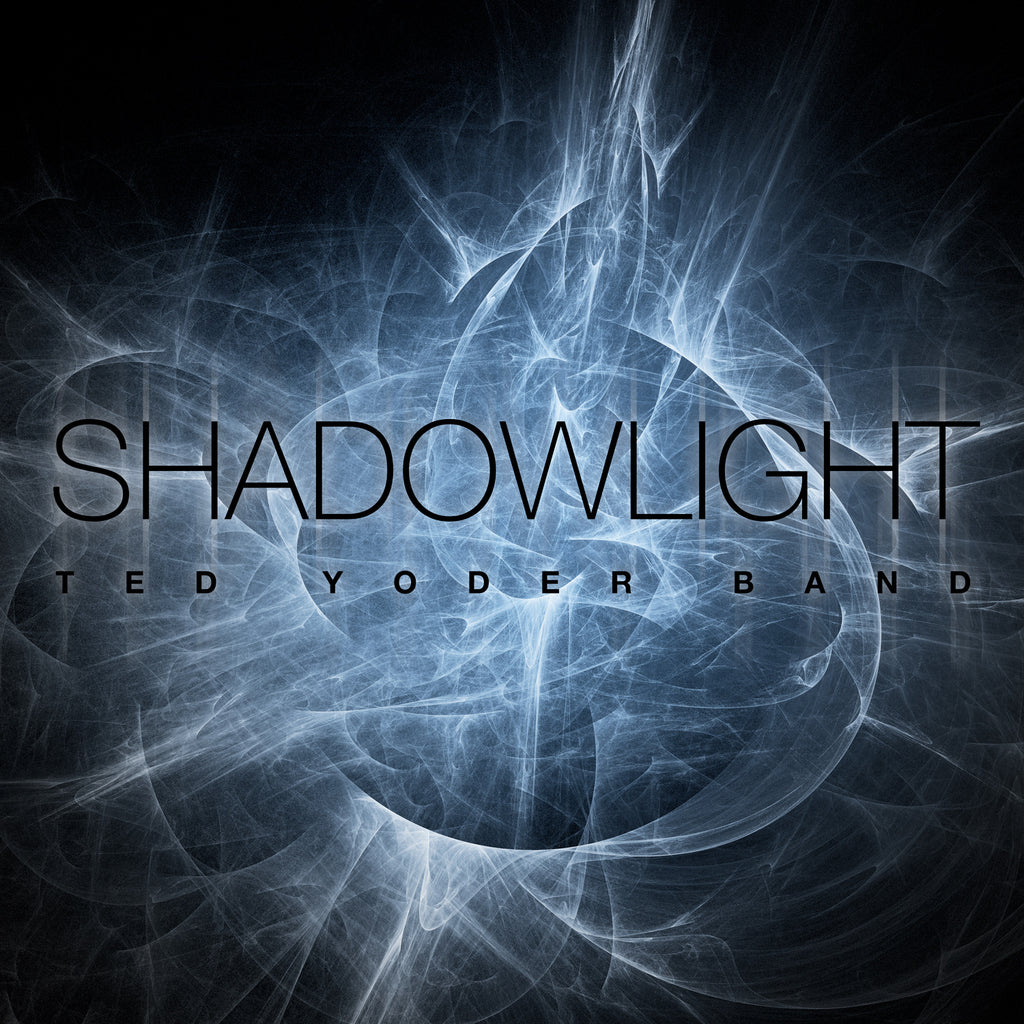 Shadowlight CD