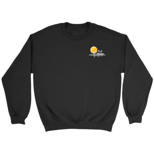 Moon on the Water Sweatshirt