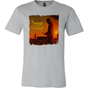 Songs From The Orchard Album Cover Shirt (CS)