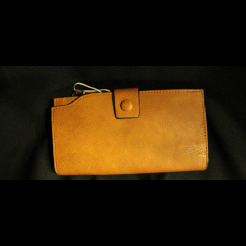 Ava Wallet - NULABoutique