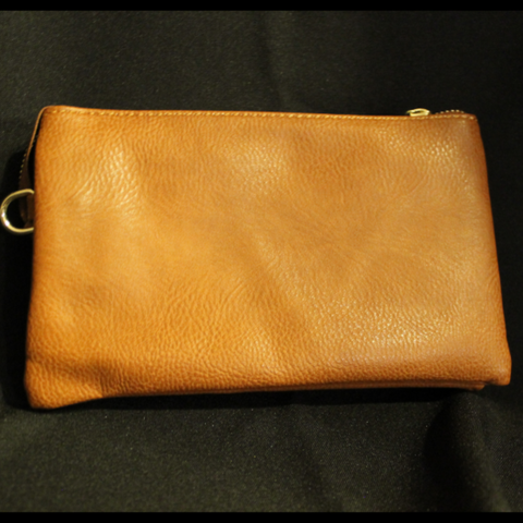 Lia Wallet - NULABoutique