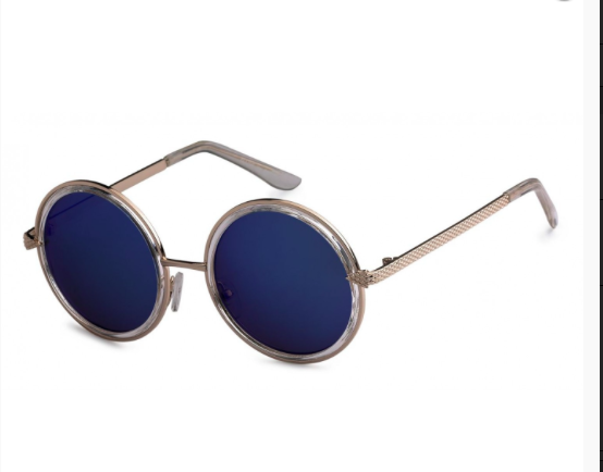 Kasey Sunglasses - NULABoutique