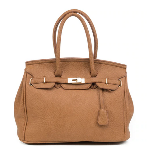 Chloe Satchel - NULABoutique