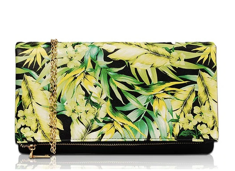 Tropical Clutch - NULABoutique
