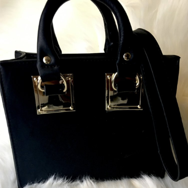 Kate Handbag - NULABoutique