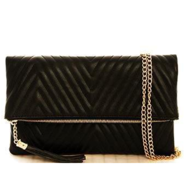 Misty Clutch - NULABoutique