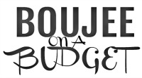 Boujee on a Budget LLC