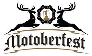 Motoberfest & The Distinguished Gentleman's Ride