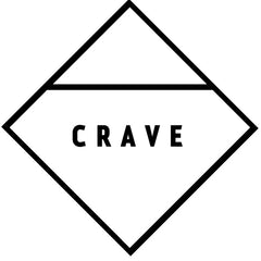 Crave For Ride Company