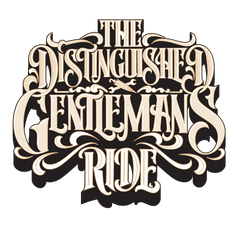 The Distinguished Gentlemans Ride New York 2016